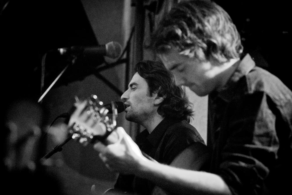2012 - Mitch Wolters (Dotan in Emmen)