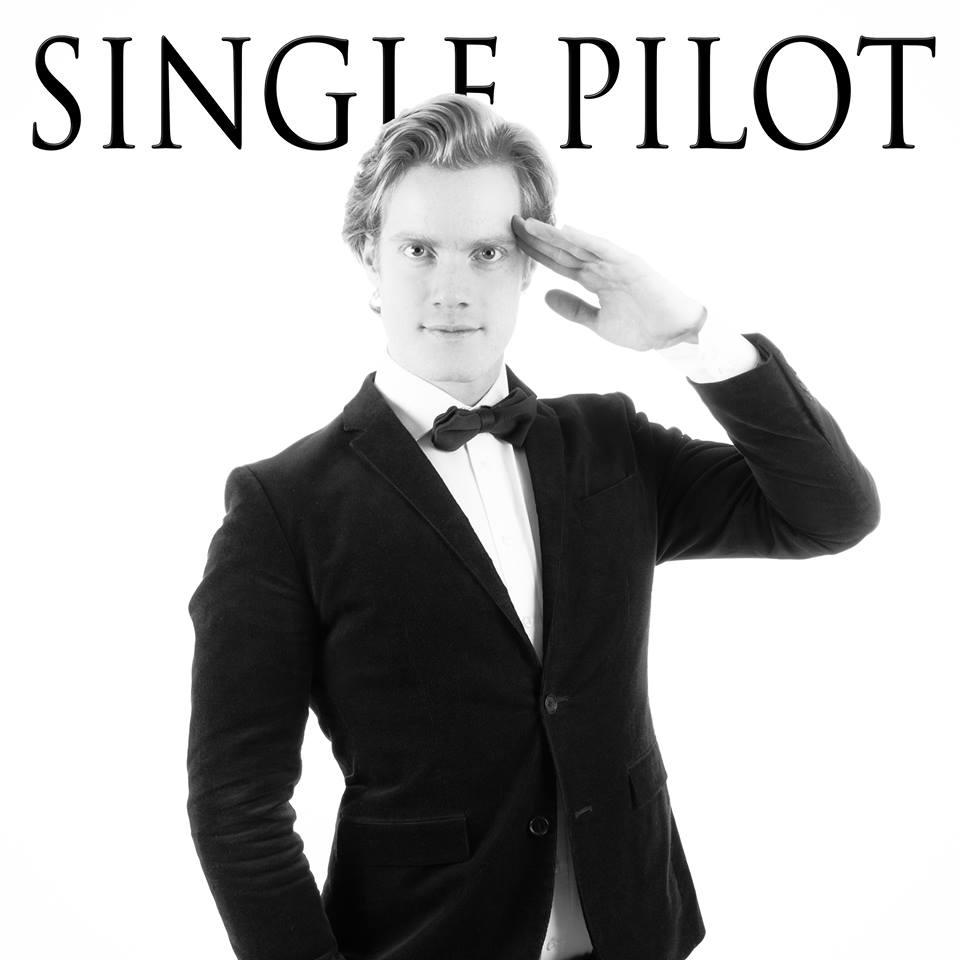 Single Pilot