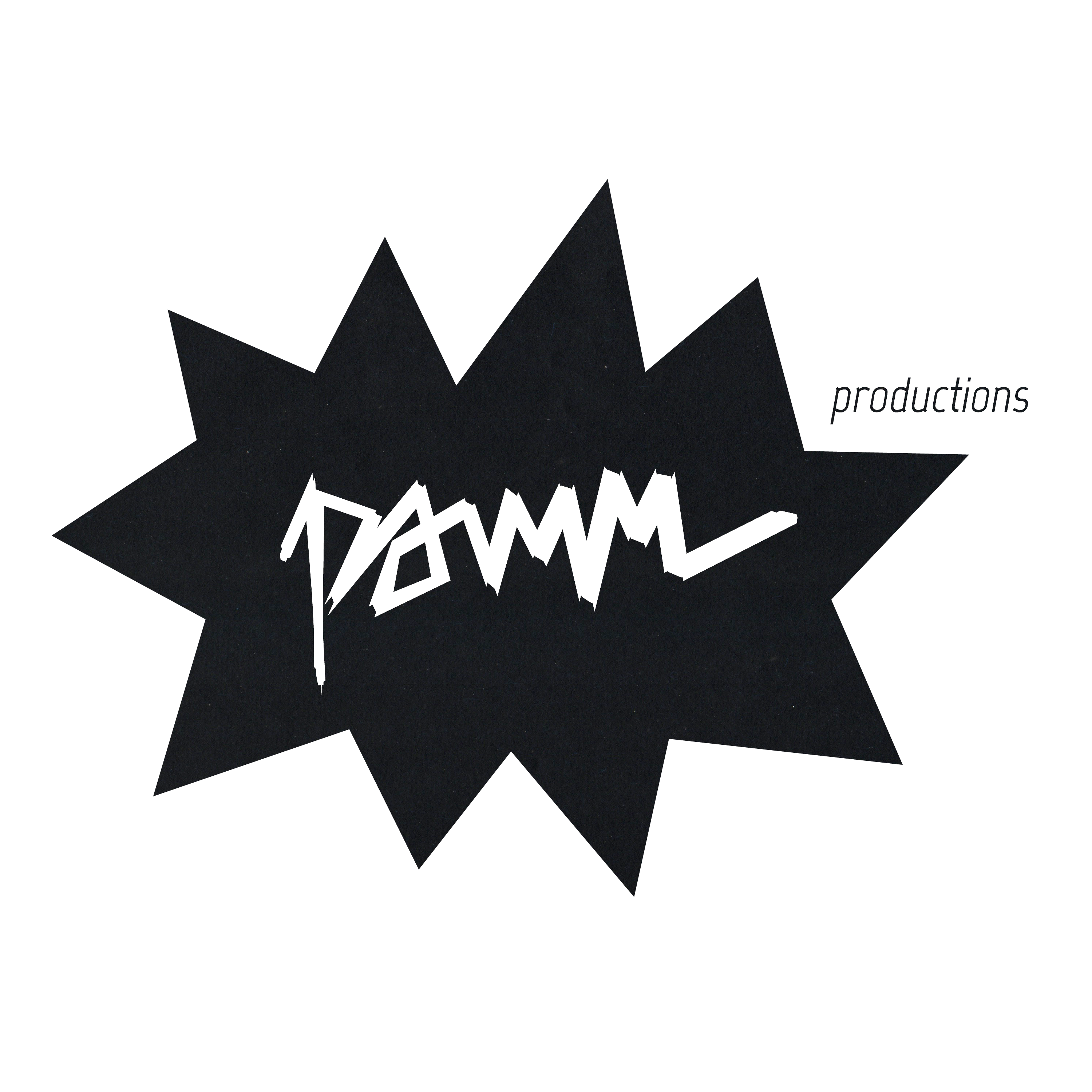 PAMM Productions