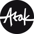 Poppodium Atak Enschede