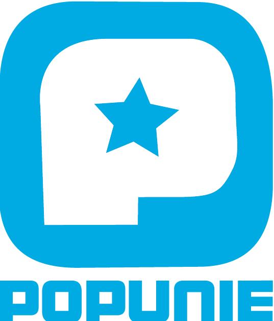 Popunie