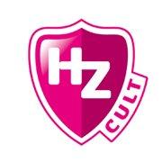 HZ-Cult