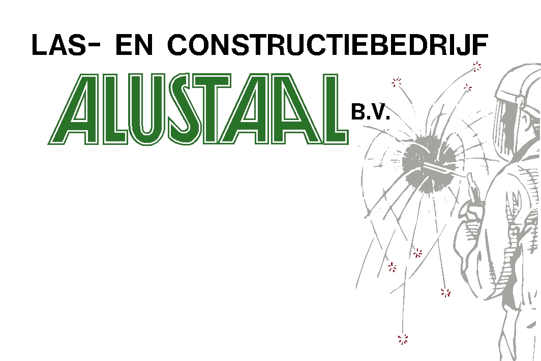 Alustaal