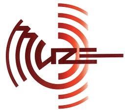 MUZE Records