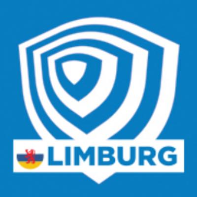 Kunstbende Limburg