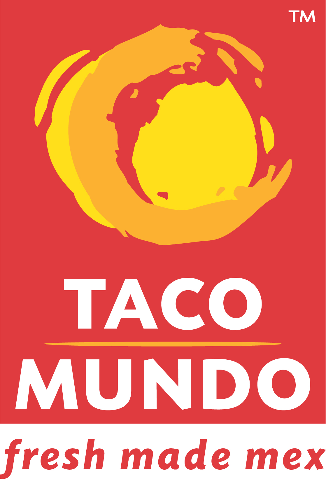 Taco Mundo Breda