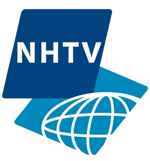 NHTV Breda