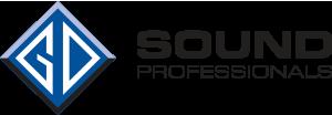 GD Sound Professionals
