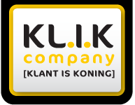 Klik Company