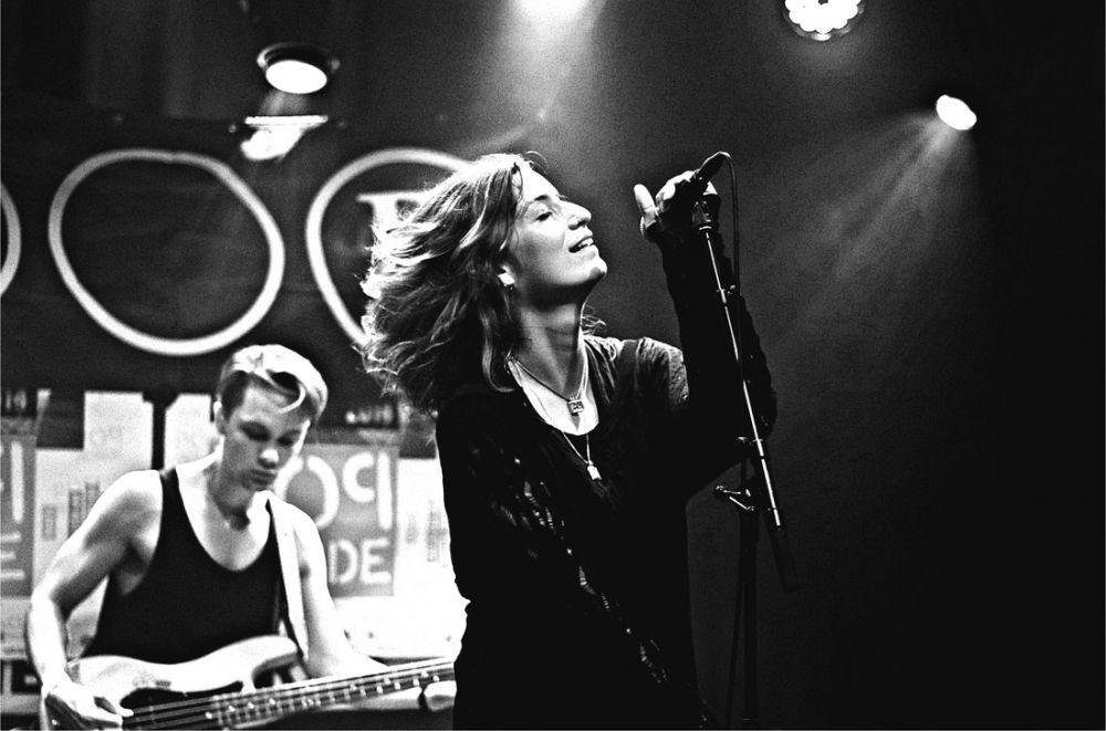 2014 - Aviva Bing (Rondé in Zwolle)