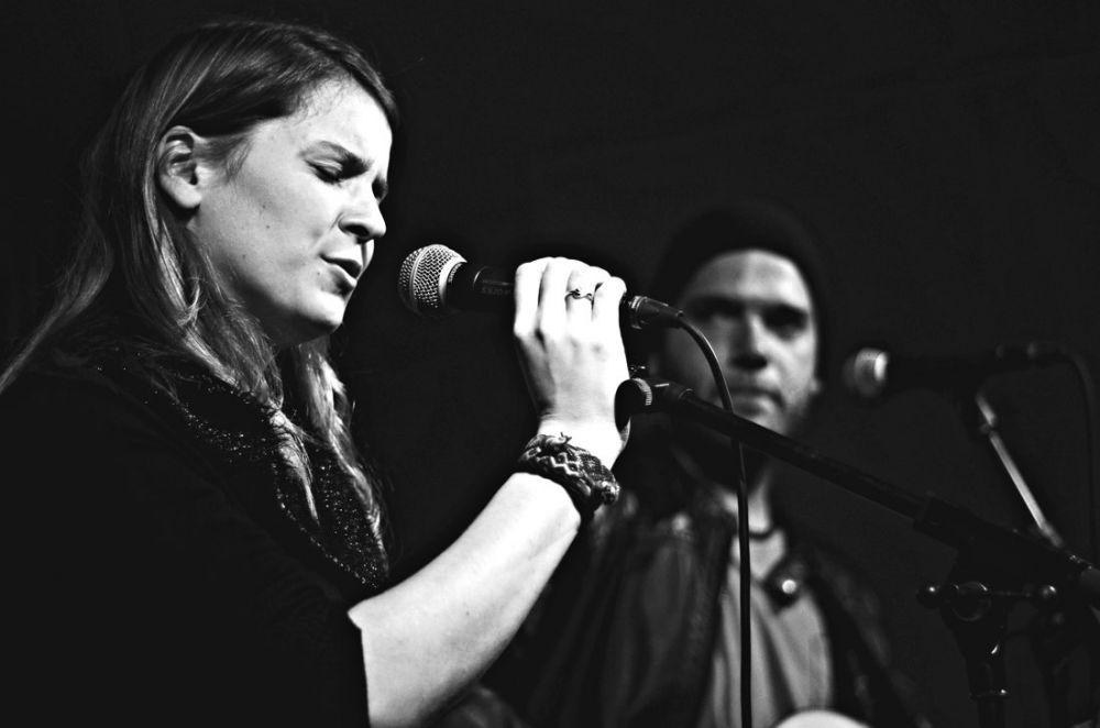 2014 - Aviva Bing (Iris Penning in Helmond)