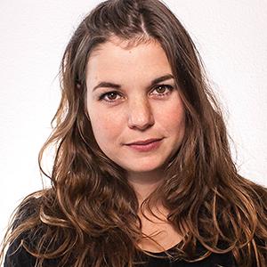 Katja Keersemaekers