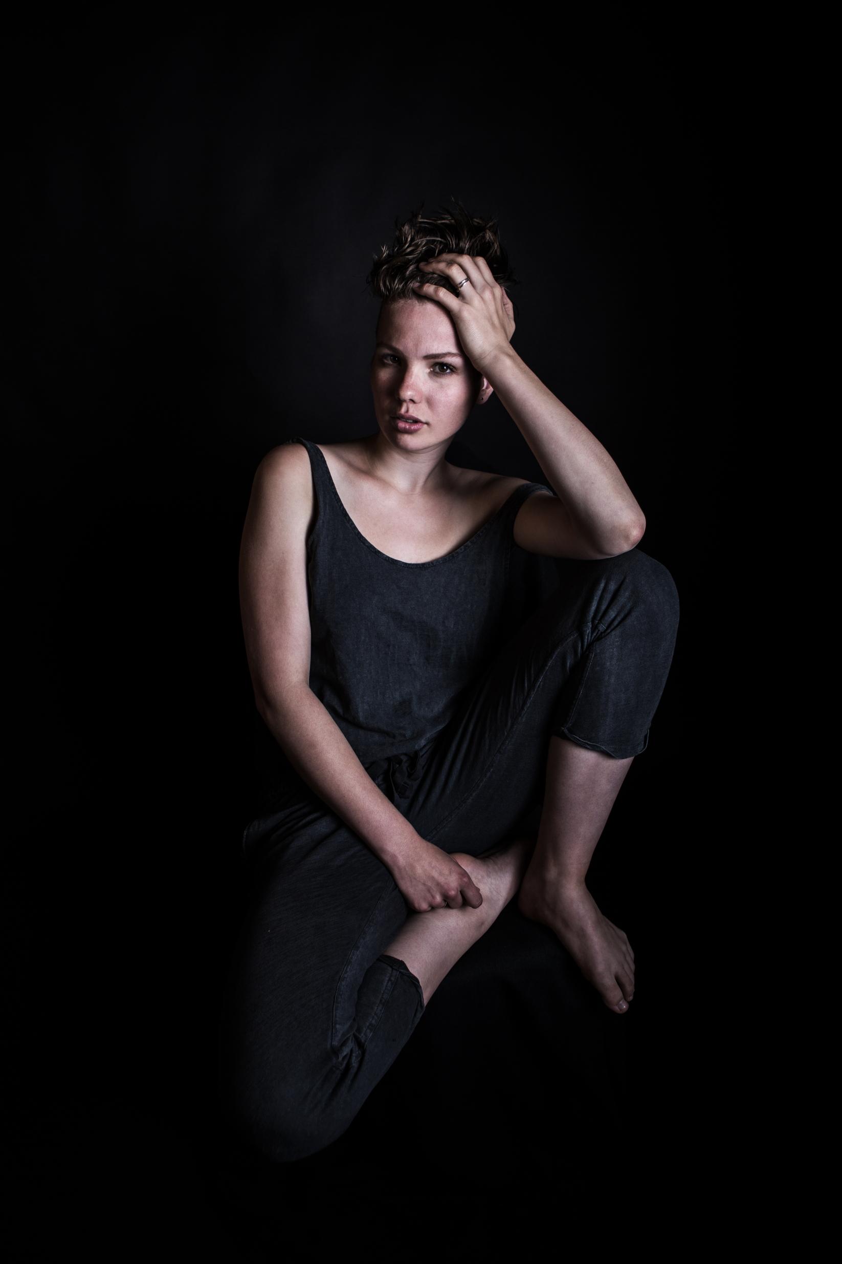 Valentina Elèni