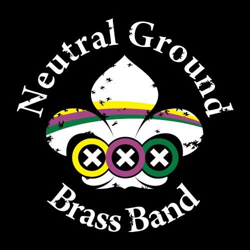 Neutral Ground Brass Band