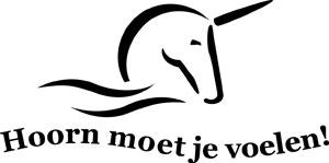 gemeente Hoorn