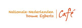 Nationale-Nederlanden DE Café