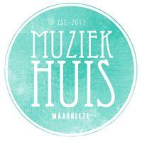 Muziekhuis Maarheeze