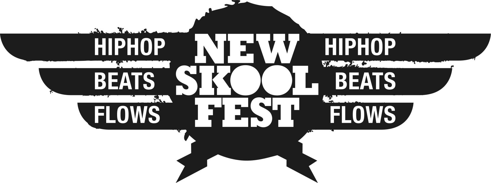 New Skool Fest