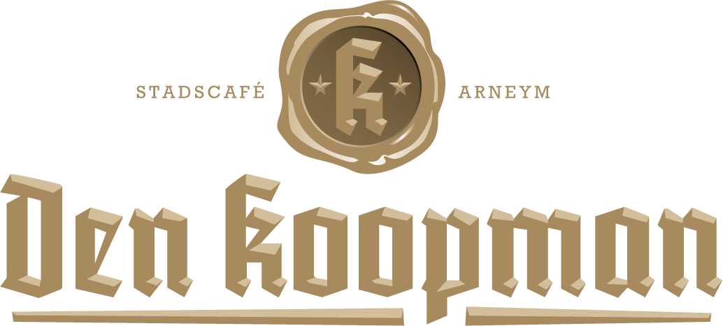 Café Den Koopman