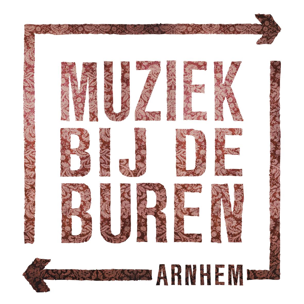 Muziek bij de Buren