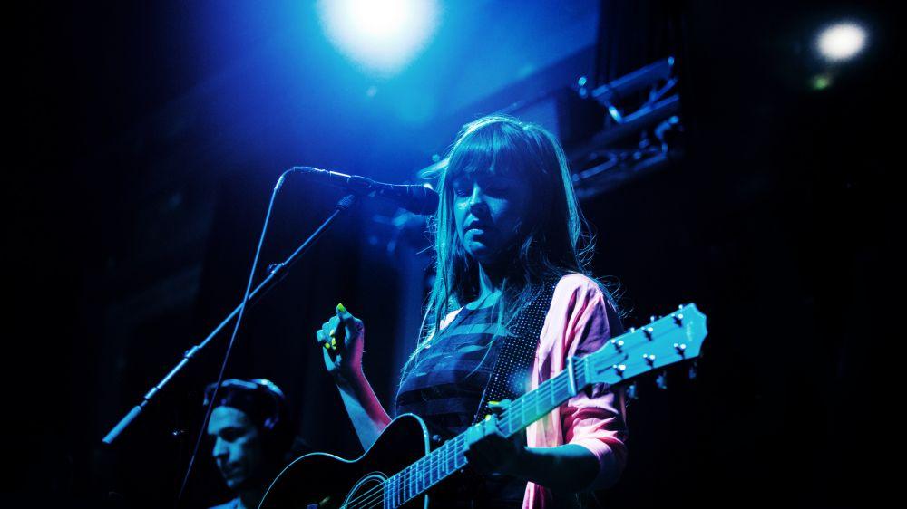 2015 - Kim Balster - KB Fotografie (PollyAnna in Zwolle)
