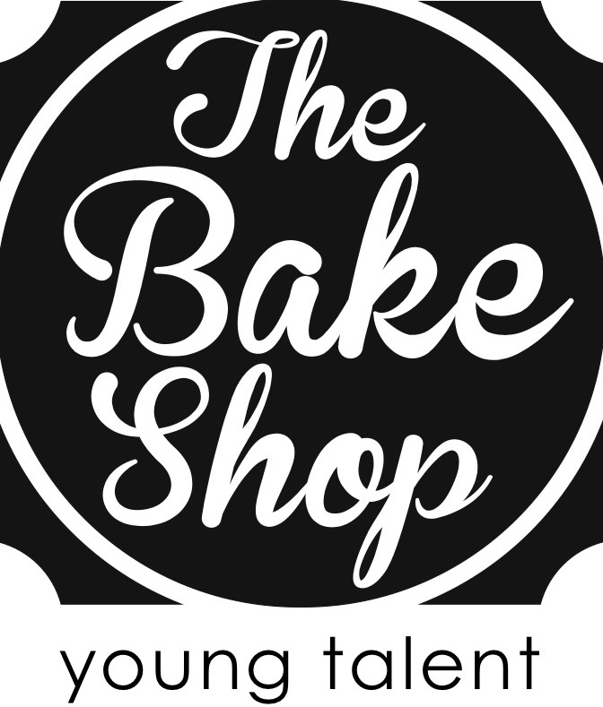 Stichting The Bake Shop