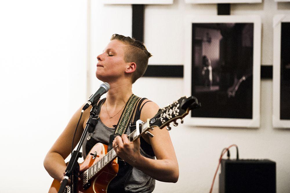 2015 - Kim Balster - KB Fotografie (Valentina Elèni in Deventer)