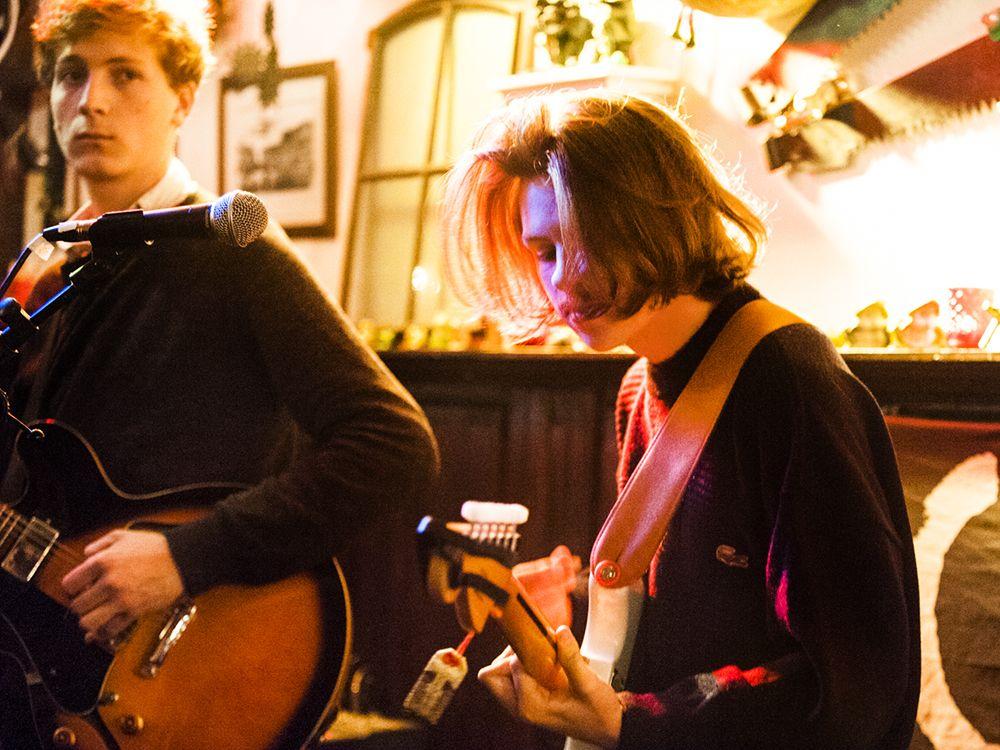 2015 - Kim Balster - KB Fotografie (Goodnight Moonlight in Den Bosch)