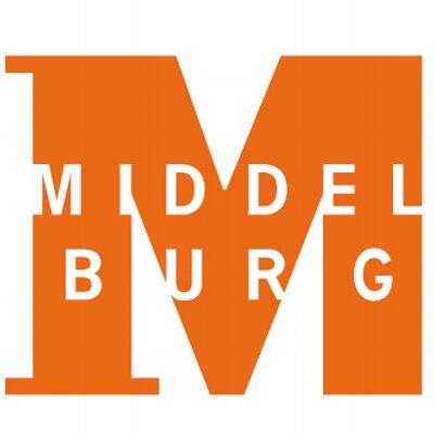 Gemeente Middelburg