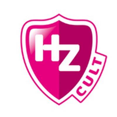 HZ Cult