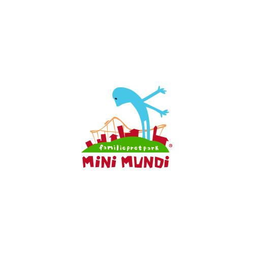 Mini Mundi