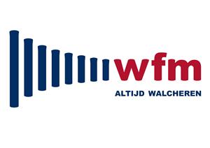 Walcheren FM