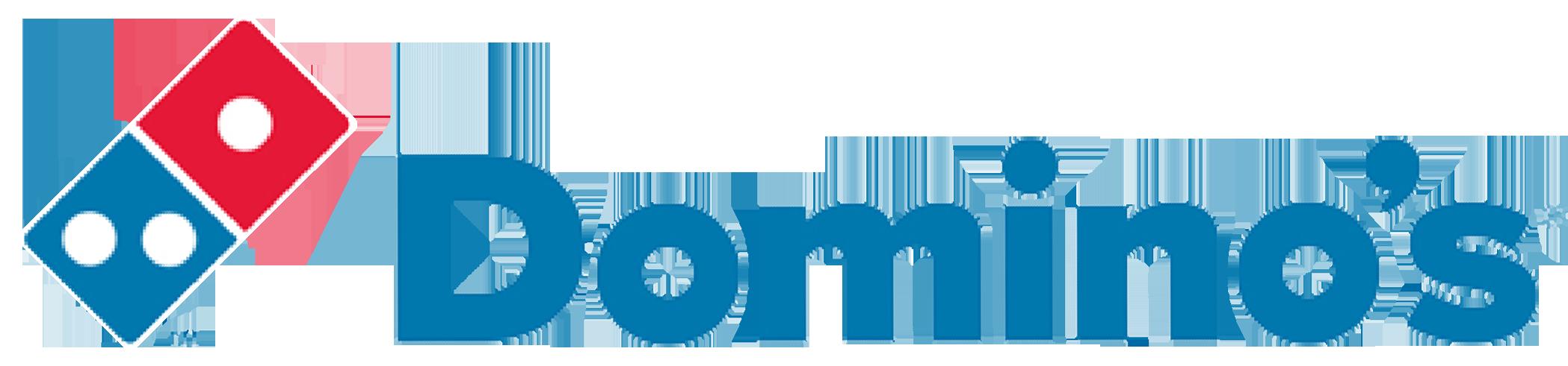 Domino's Breda
