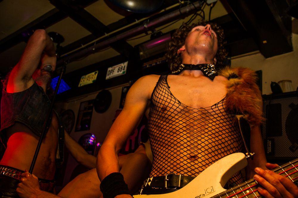2015 - Rick de Visser - Click Rick Photography (Rectum Raiders in Zutphen)