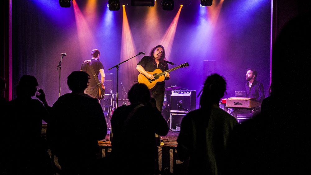 2015 - Kim Balster - KB Fotografie (Donnerwetter in Leeuwarden)