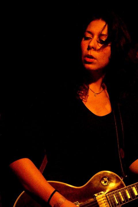 Marjolein Kooijman