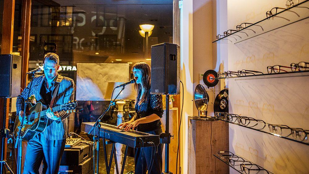 2015 - Kim Balster - KB Fotografie (1st of June in Emmen)