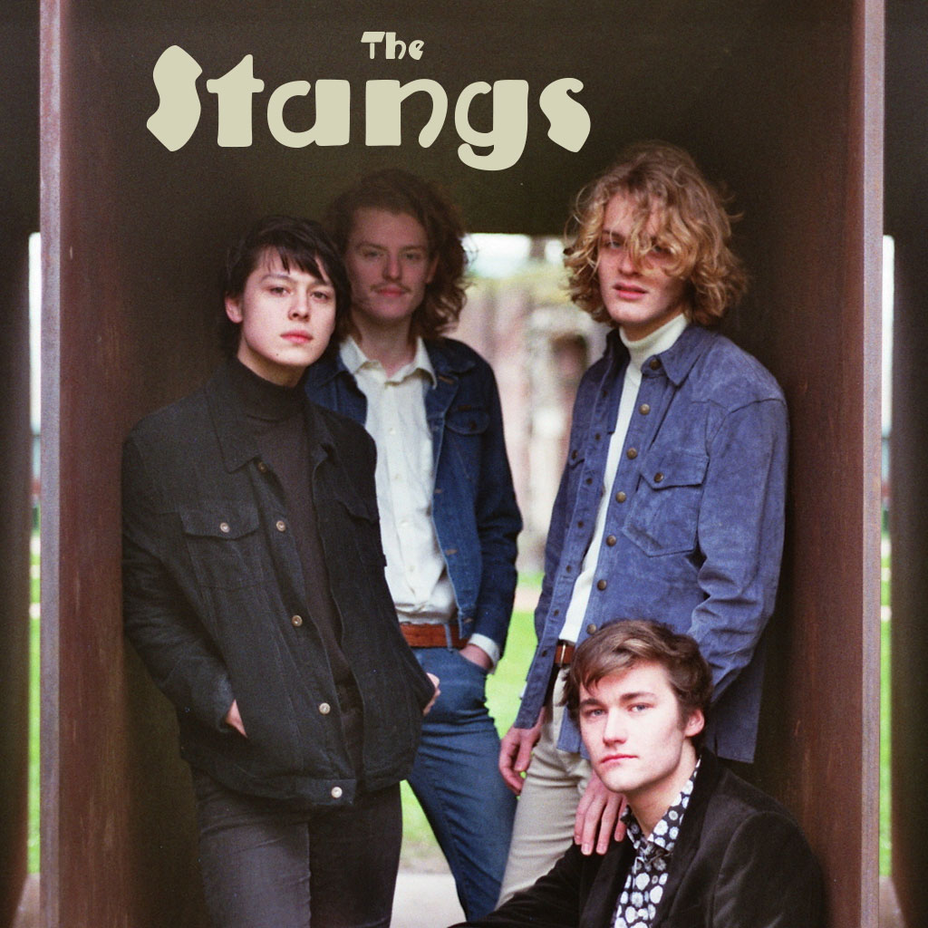 The Stangs