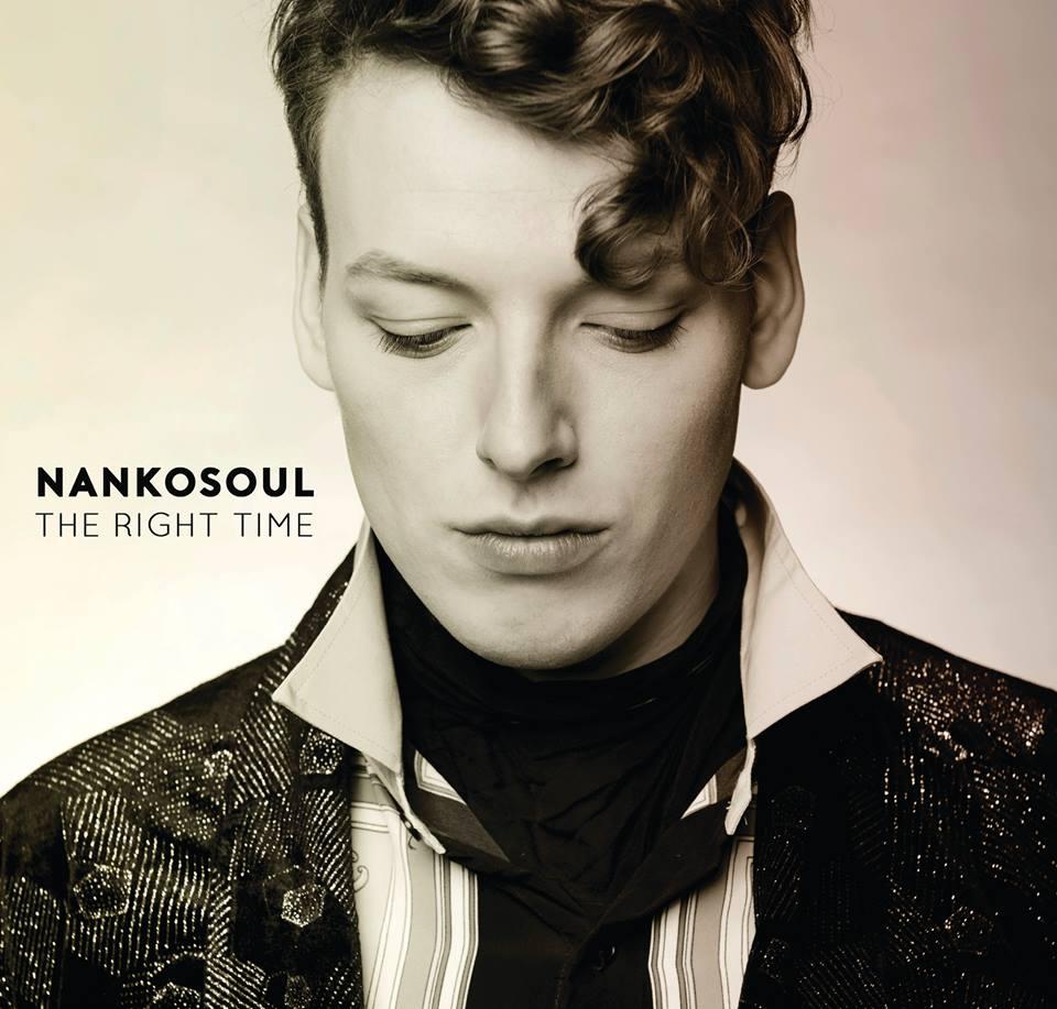 NankoSoul