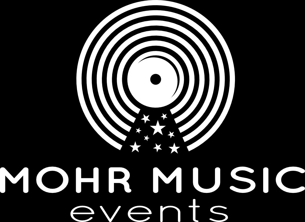 Mohr Music Events