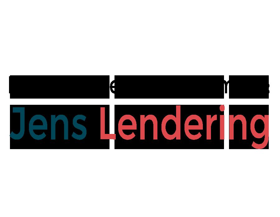 Jens Lendering