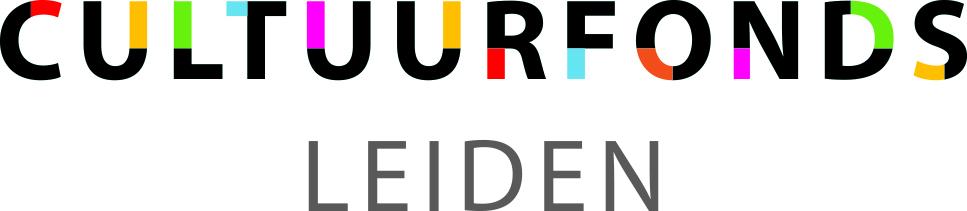 Cultuurfonds Leiden