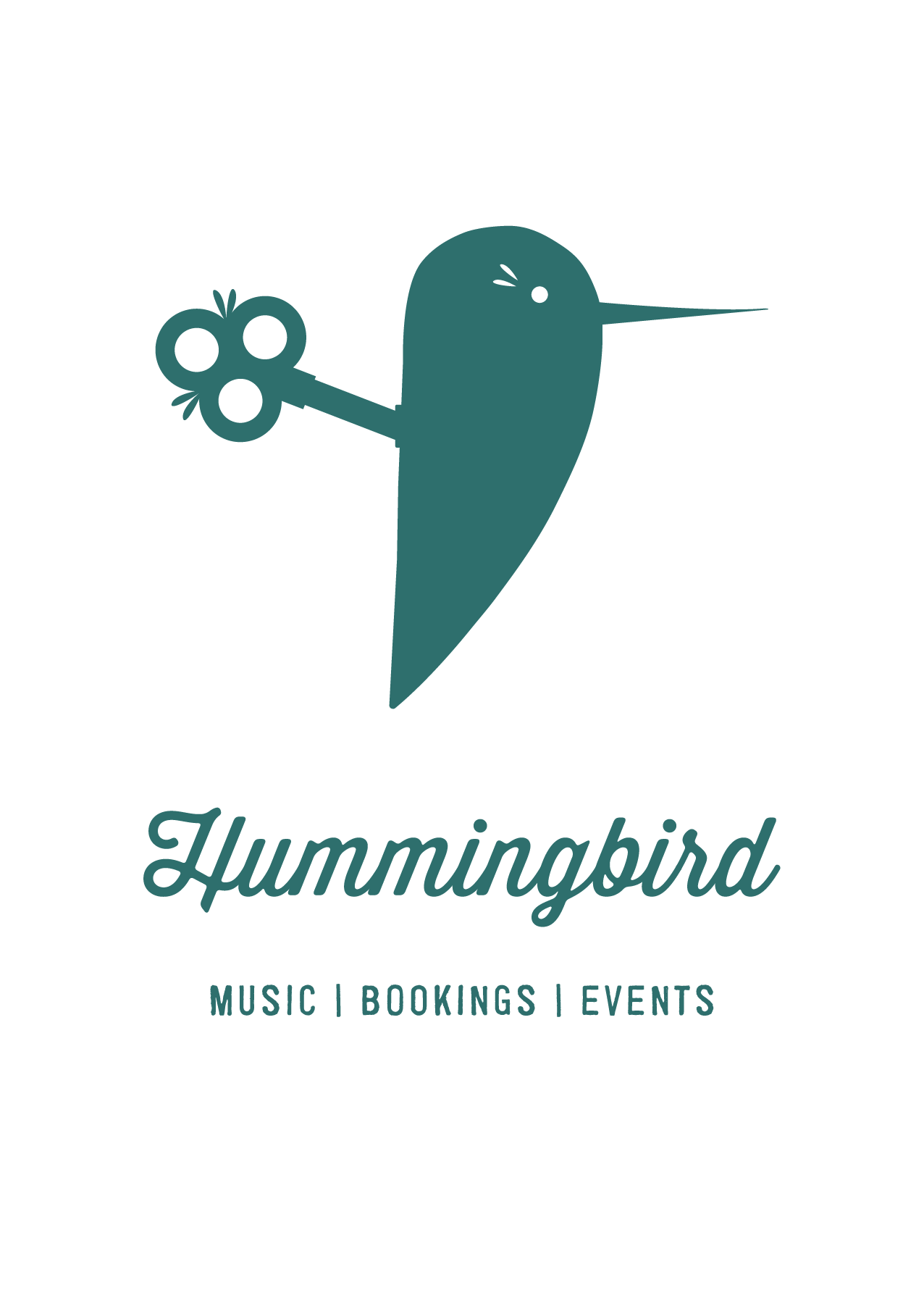 Hummingbird Music