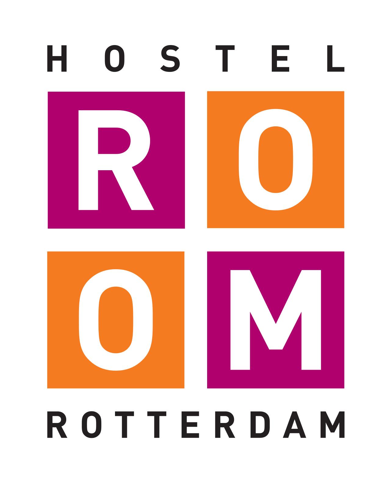 ROOM Rotterdam