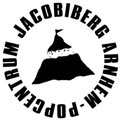 Popcentrum Jacobiberg