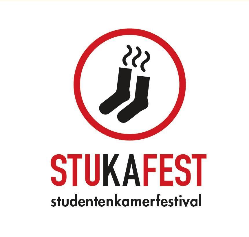 Stukafest Rotterdam