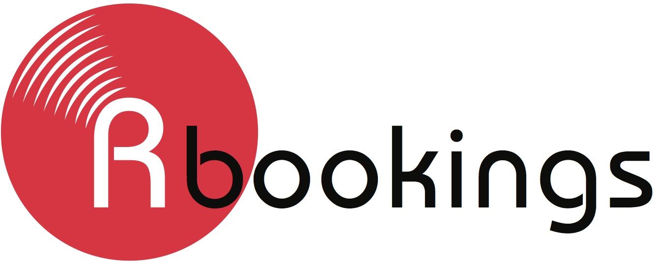 Rbookings