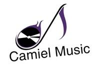 CamielMusic