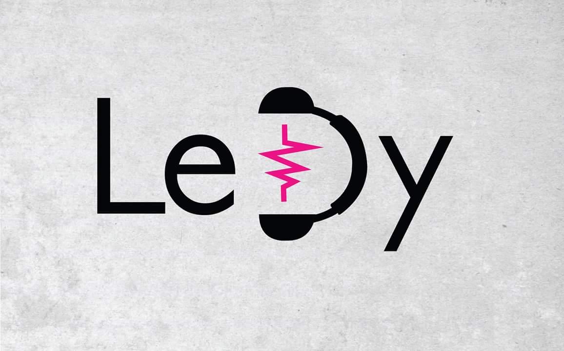 LeDy Productions