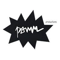 ArtEZ PAMM Productiebedrijf